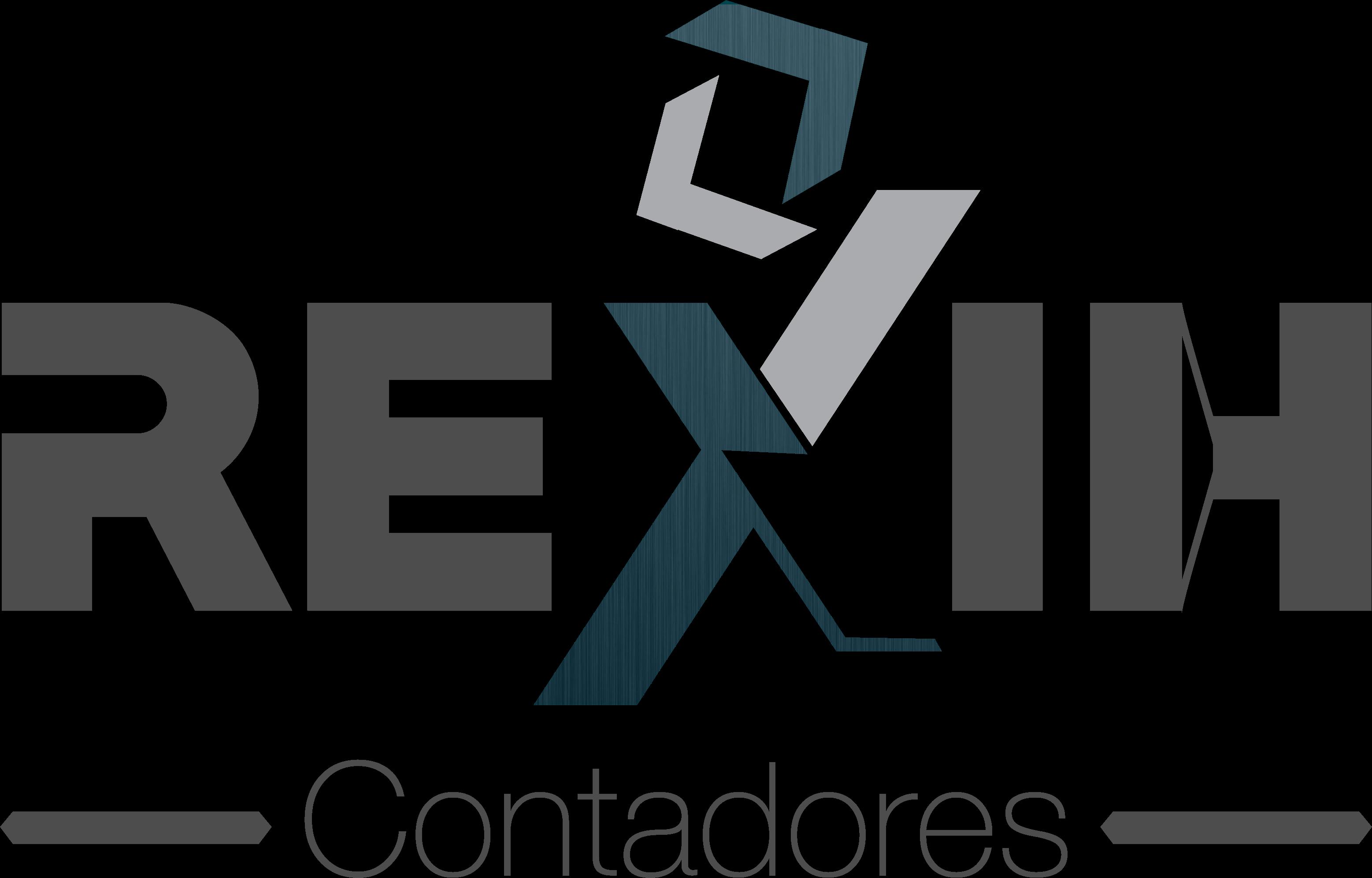 Rexih Contadores Públicos CDMX